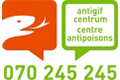 Antigifcentrum